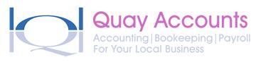 Quay Accounts